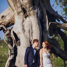 Wedding photographer Aleksandr Bystrov (AlexFoto). Photo of 04.02.2018