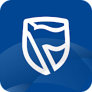 Standard Bank MZ NETPlus APP