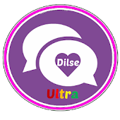 Dilse Ultra