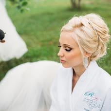 Wedding photographer Vladislav Dolgiy (VladDolgiy). Photo of 21.02.2015