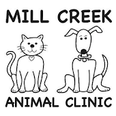Mill Creek AC