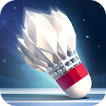 Badminton League 3.38.3931 (3383931) (Armeabi)