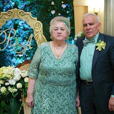 Wedding photographer Evgeniya Khodova (Povare). Photo of 04.04.2016