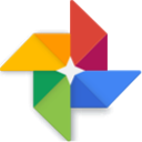 DownloadSave to Google Photos Extension