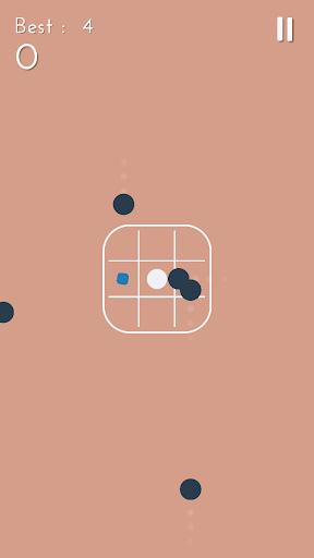 Move Dot  screenshots 5