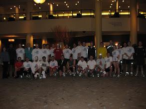 Photo: EclipseCon Exercise 2010