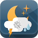 Weather Updates icon