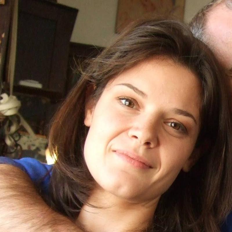 Gabriella Cocciola