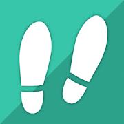 App Pedometer APK for Windows Phone