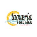 Taqueria Del Mar icon