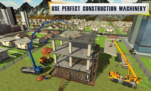 New Construction 2018 1.0 screenshots 2
