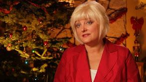 Merry Cheapskate Christmas thumbnail