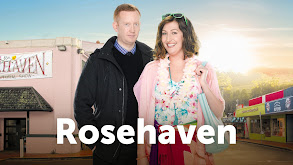 Rosehaven thumbnail