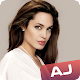 Angelina Jolie HD Photos for PC-Windows 7,8,10 and Mac