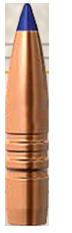 Barnes LRX 7mm/.284 168gr 50 st