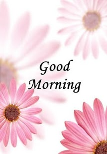 Good Morning Images - Android Apps on Google Play