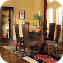 Dining Room Decor icon