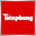 Báo Tiền Phong Mobi icon