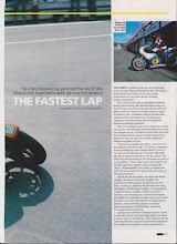 Photo: BIKE Magazine June 2004 page 1