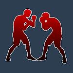 FightScore