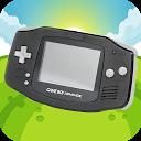 ePSXe openGL Plugin - Apps on Google Play