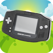 Game Emulator For GBA 2 APK for Windows Phone