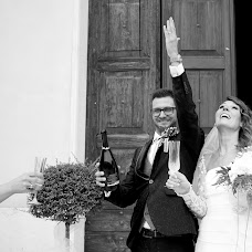 Wedding photographer Maurizio Don (mauriziodon). Photo of 21.04.2014