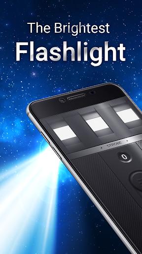 Flashlight 1.0.7 screenshots 1