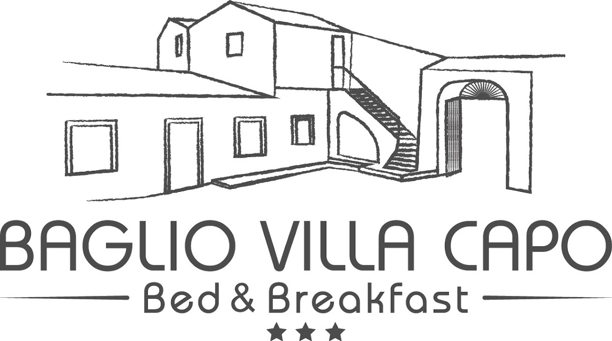 Baglio Villa Capo