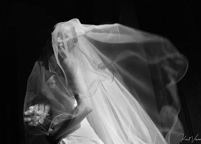 Svatební fotograf Kurt Vinion (vinion). Fotografie z 21.02.2019