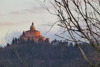 Photo: Bologna, 22 febbraio 2014
