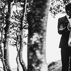 Photographe de mariage Garderes Sylvain (garderesdohmen). Photo du 15.06.2017