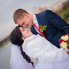 Wedding photographer Liana Osipova (LianaOsipova). Photo of 06.11.2015