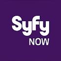 Syfy Now icon