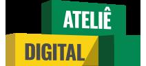 Página inicial - Academia Digital