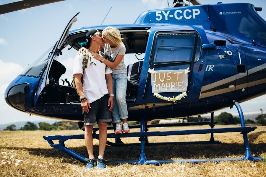 Bröllopsfotograf Vasiliy Tikhomirov (BoraBora). Foto av 13.08.2014