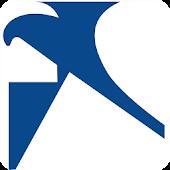 Falkensteiner Katschberg App