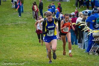 Photo: Alternates Race Eastern Washington Regional Cross Country Championship  Prints: http://photos.garypaulson.net/p483265728/e492b3f88
