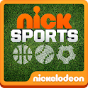 NICK Sports icon
