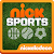 NICK Sports file APK Free for PC, smart TV Download
