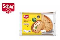Angebot für Schär Landbrot 240g im Supermarkt