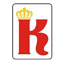 Kake Da Hotel, Sector 41, Noida logo