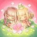 포켓미니 - Androidアプリ