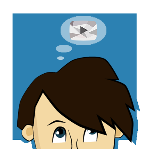 Youtuber Jump file APK for Gaming PC/PS3/PS4 Smart TV