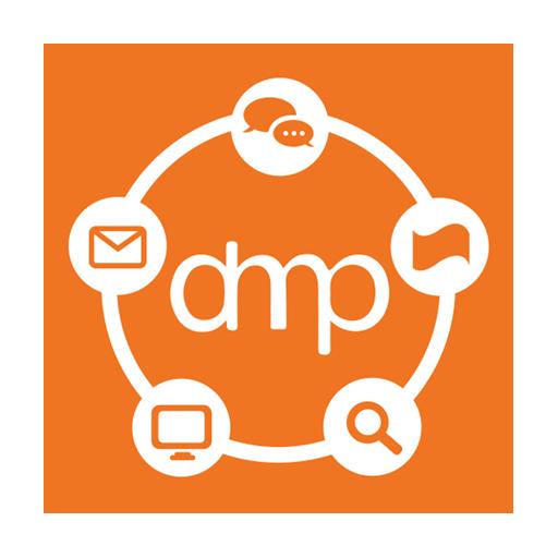 Digital Marketing Pro (app)