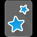 AnkiDroid Flashcards icon