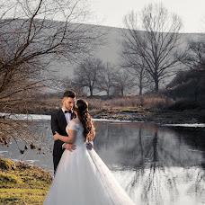 Φωτογράφος γάμων Ramco Ror (RamcoROR). Φωτογραφία: 11.01.2019