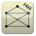 Connect'm (Free) icon