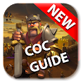 GUIDE FOR CLASH OF CLANS 2018