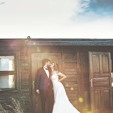 Wedding photographer Aslı Toy (fotografsandigi). Photo of 10.08.2016
